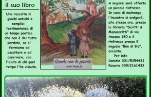 libro giardini