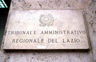 tar-tribunale-amministrativo-regionale-del-lazio-903226