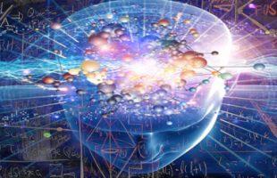 mente cosmo