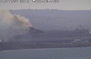 emissioni porto