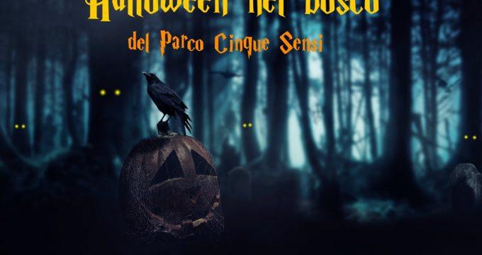 halloween vitorchiano