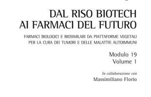 riso biotech