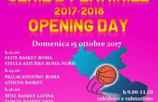 BFemm_2017-10-12_Domenica15OttobreASantaMarinellaIlPrimoOpeningDayDiCategoria
