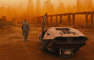 Blade-Runner-