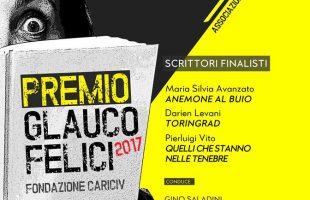 finalisti giallo e noir