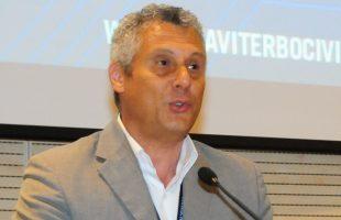 Angelo Pieri cna