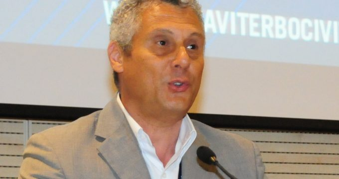 Angelo Pieri cna