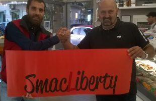 Smac Liberty