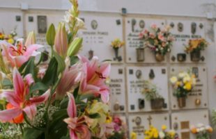 cimitero_