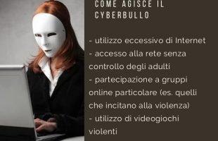 cyberbullismo-ordine-psicologi-7-638
