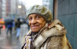 humans-of-new-york1