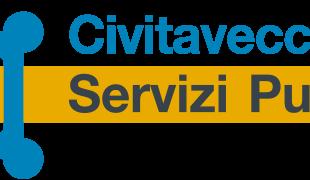 logo-CSP_0