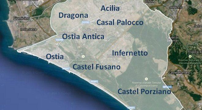 mappa_decimo_municipio