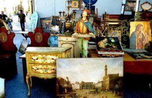 mercatini-usato-antiquariato-Roma