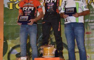 podio1 circuito maremma