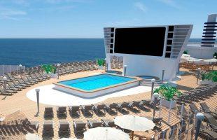 seaview_piscina
