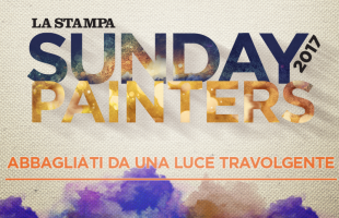 top-sunday-painters