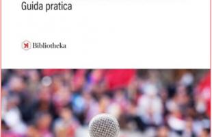 comunicare il sindacato