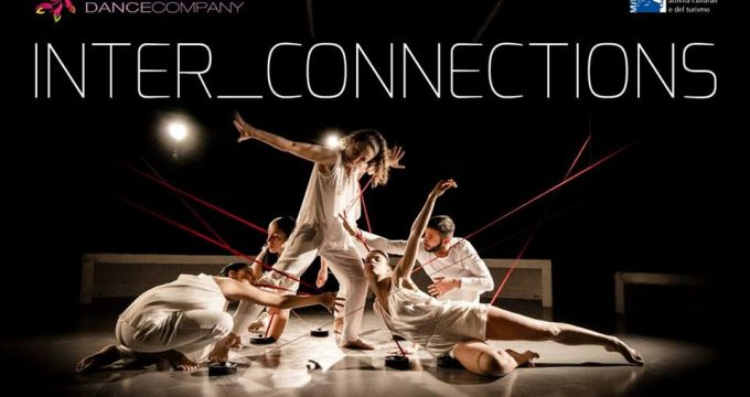 interconnection tolfa
