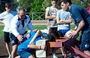 Alessandro_Mameli_Festa_Rugby_Marconi__ph_rebecca_Bertolini___31_