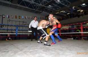Boxe_segatori_1