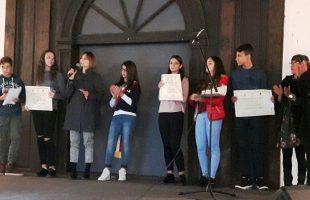 CPR_Premio_10_e_lode