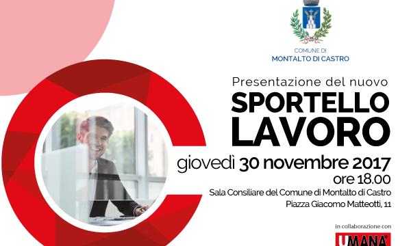Invito-Sportello-2018-Montalto