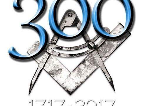 LOGO-300-ANNI massoneria