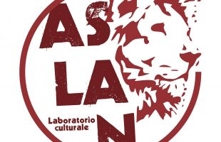 Laboratorio Culturale Aslan