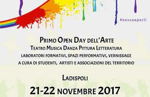 open day alberghiero