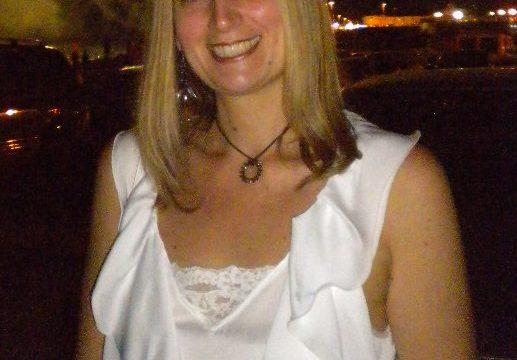 Sara Fresi