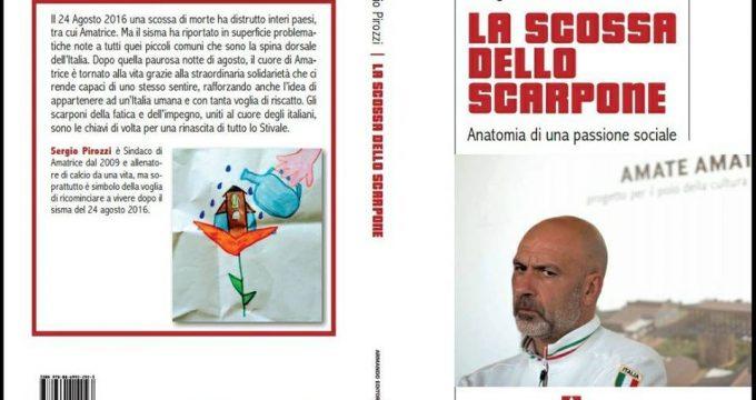 Sergio-Pirozzi