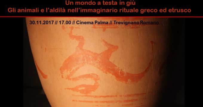 TR_Cerasuolo_30.11.17