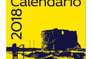 cartoline_da_civitavecchia_2018_-_mockup_cover_3