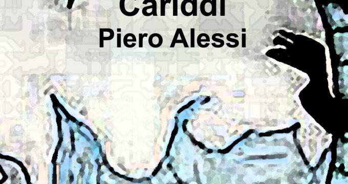 copertina_cariddi