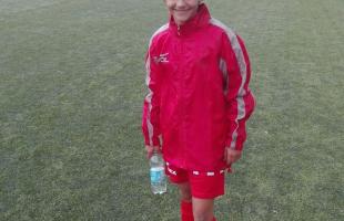 giulia cpc scuola calcio