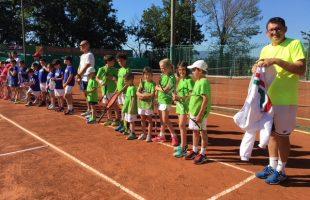 tennis Pia 2016