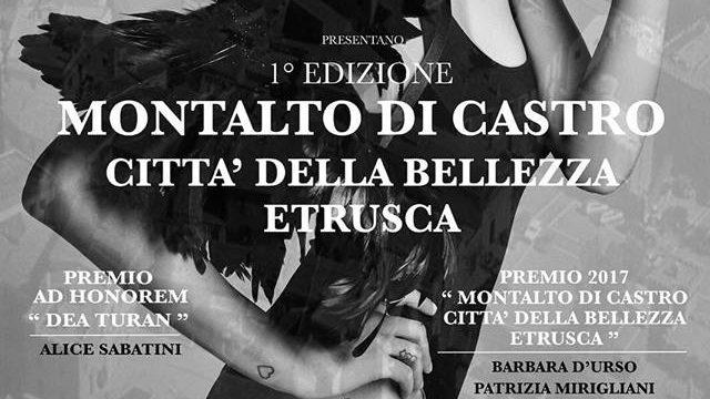 manifesto_bellezza_etrusca