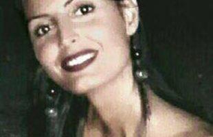 natasha carrocci