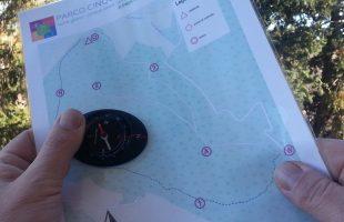 orienteering_mappa_xl