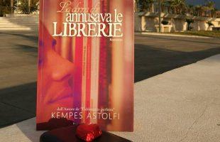 kempes astolfi libro