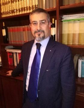 avvocato fiadel
