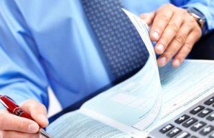 Commercialisti-