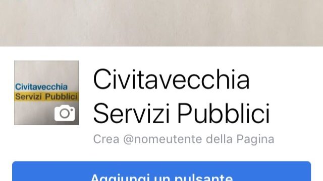 Facebook CSP