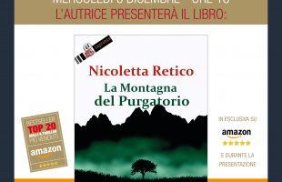 InvitoA3_Cerveteri libro