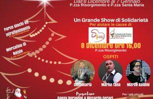 Locandina Natale Cerveteri-page-001