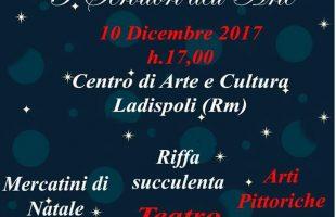 Locandina_Evento_Natale_Isda