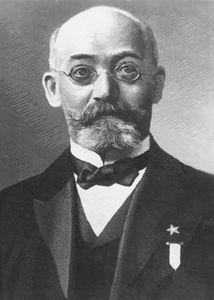 Ludwik_lejzer_zamenhof