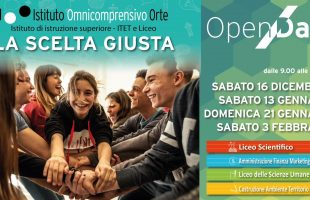 Orte_Open_day