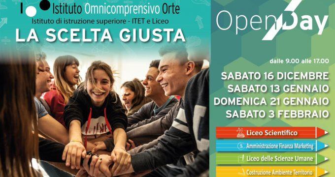Orte_Open_day